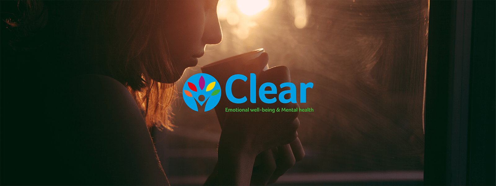 Clear Project