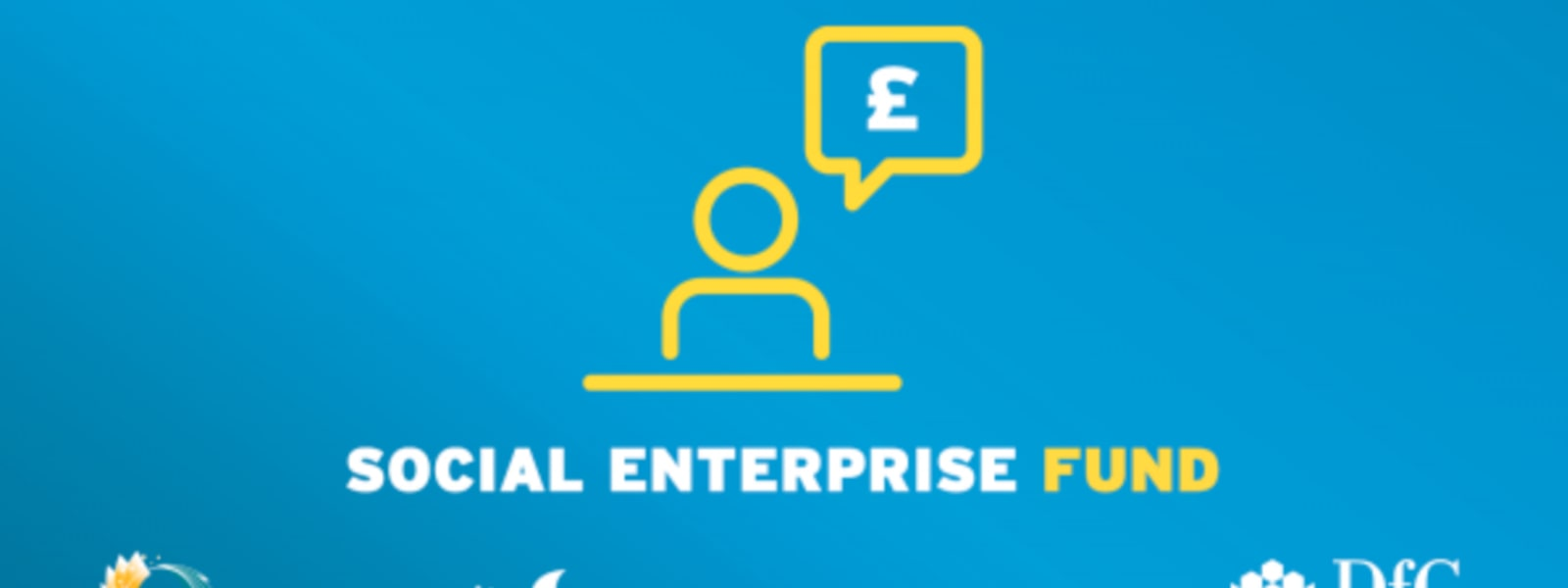 £7m fund open for Social Enterprises