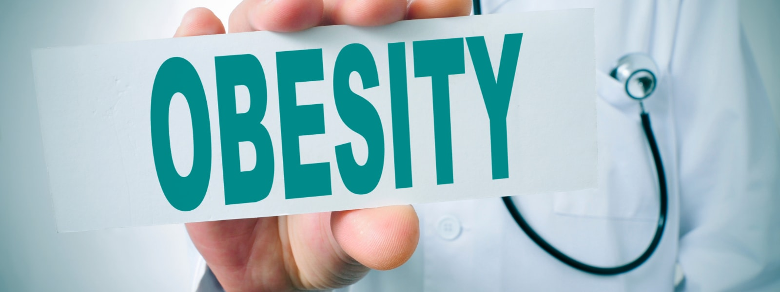 Obesity significantly increases chances of severe outcomes for COVID-19 patients