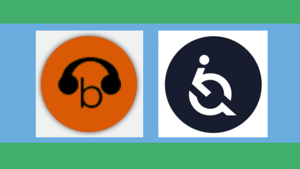 Accessibility tools and how to use them